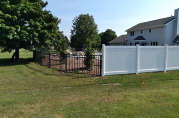 fence removal company, fence repair company, fence installation company