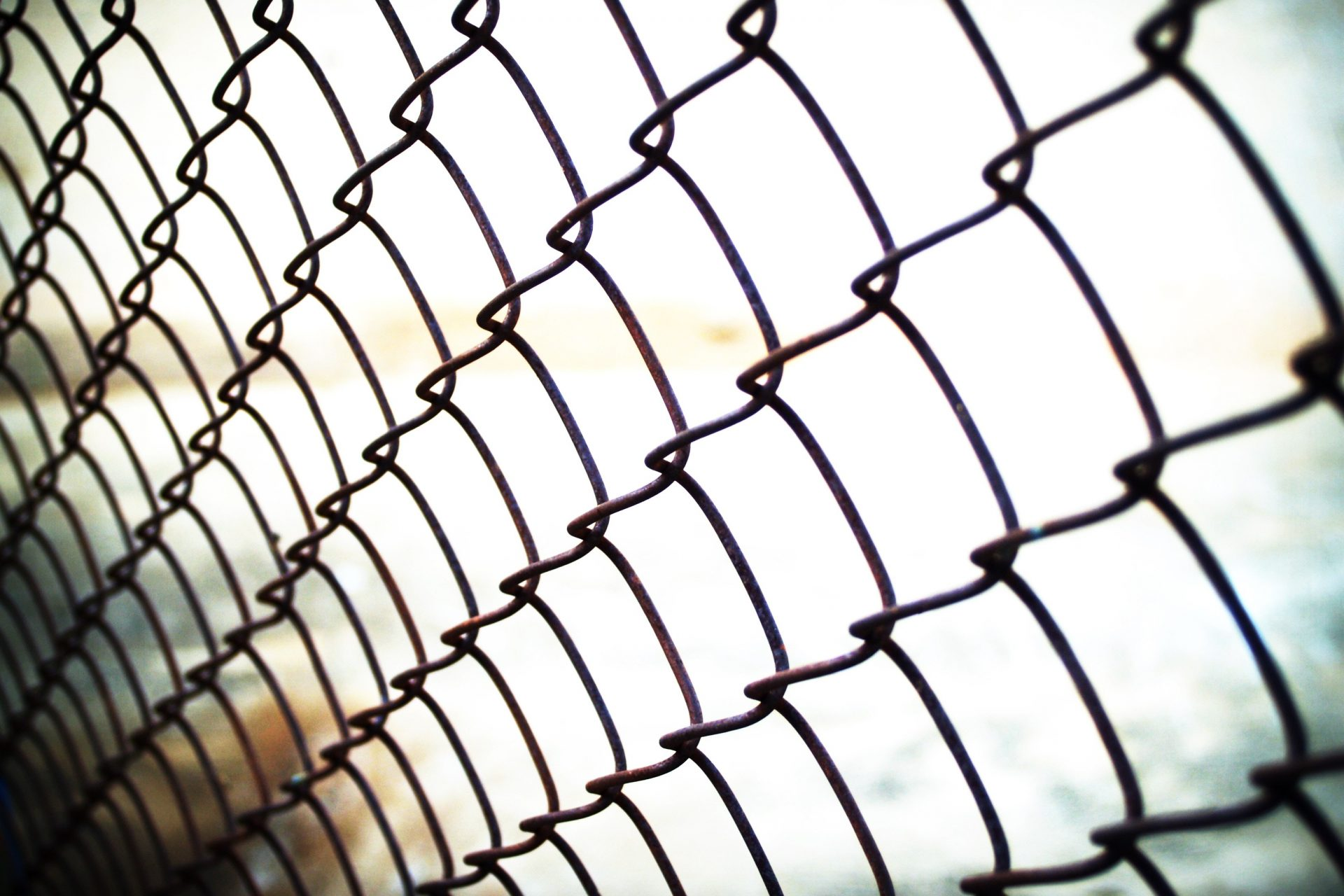 chain link fence west bend, west bend fence replacement, chain link fence repair west bend
