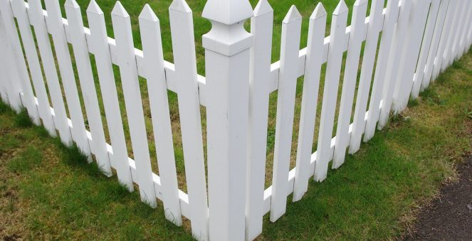 Fence repair, fence repair West Bend