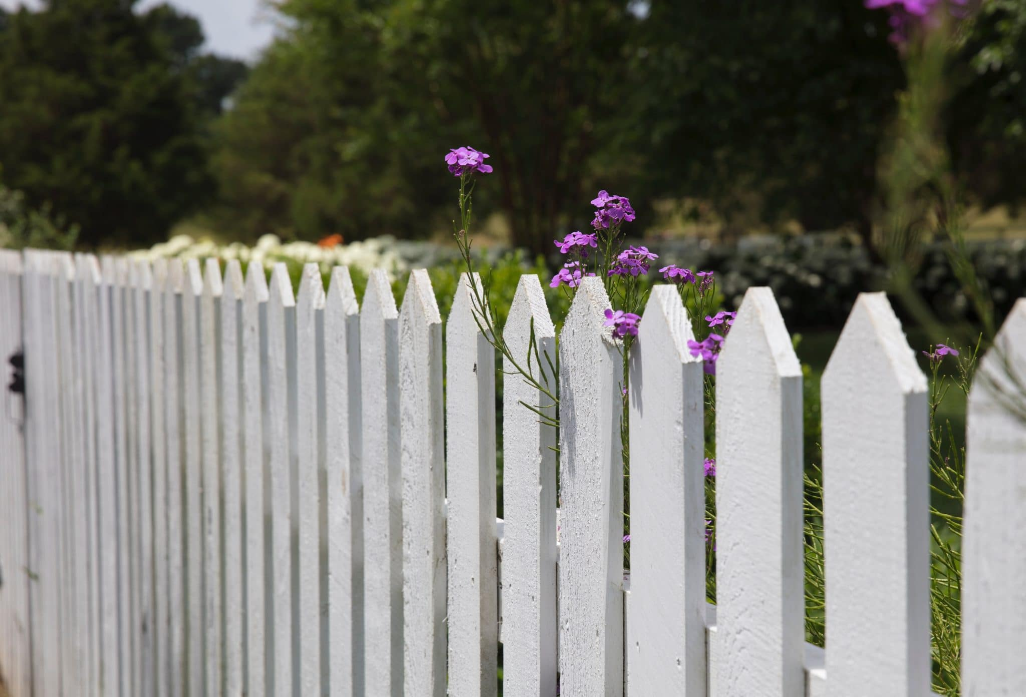 residential fencing west bend, residential fencing projects, west bend residential fences