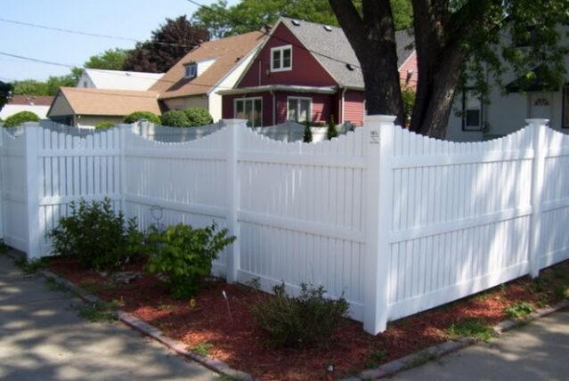 fence repairs near me, fence repair help saukville, saukville wi fencing companies