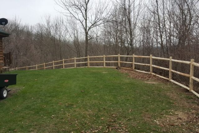 saukville fence installation, fencing company in saukville wi, fence installation in saukville wi